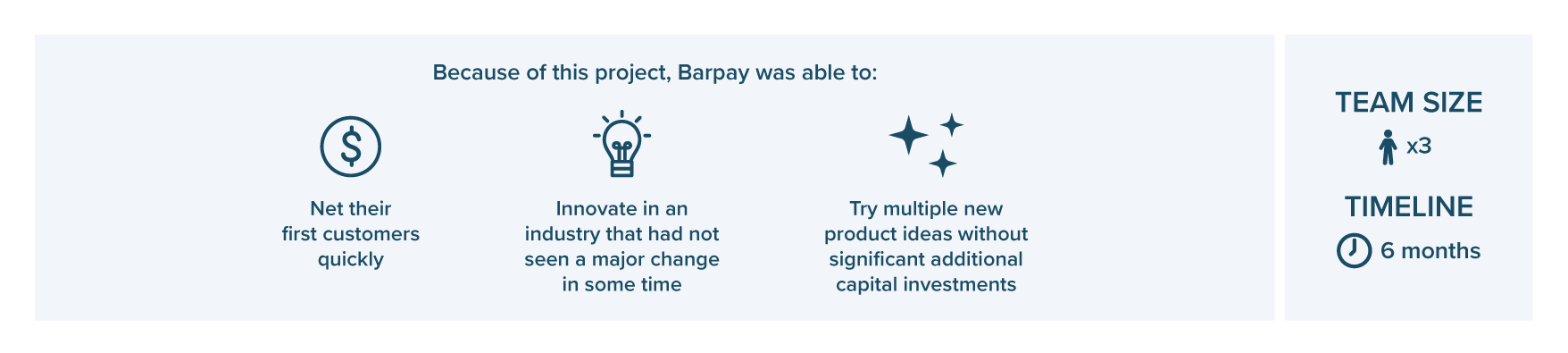 BarPay-Case-Study-Results