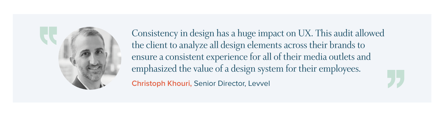 Global+Media+Company+Implements+Design+System-Case-Study-Quote