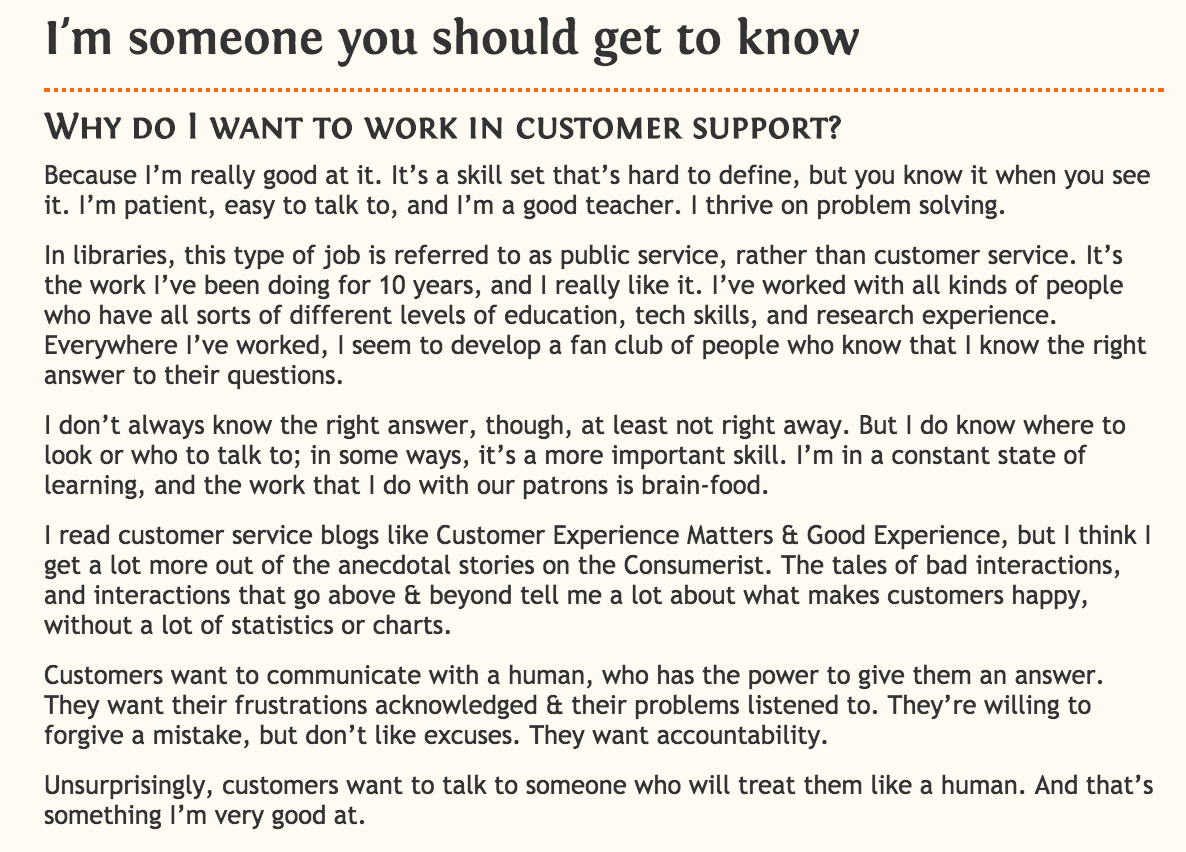 customer-support-coverletter-example