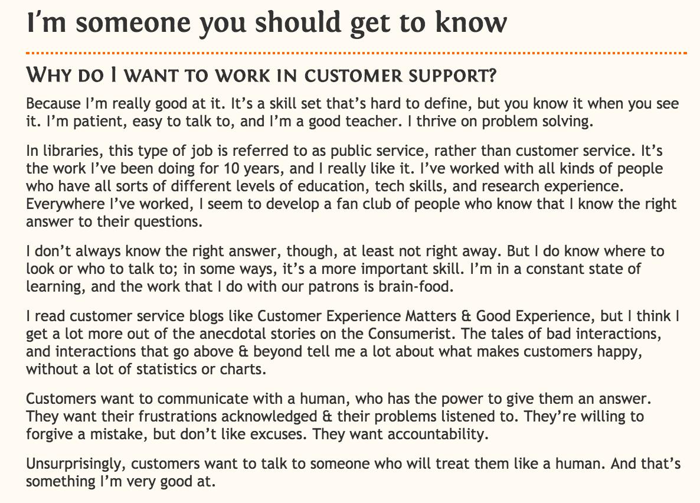 customer-support-coverletter-example