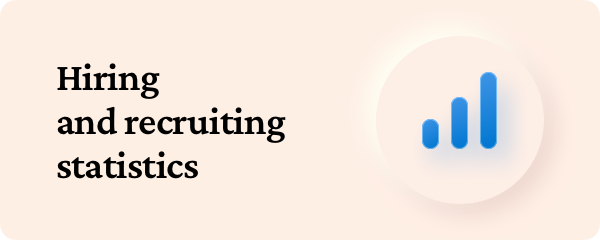 hiring_and_recruiting_statistics