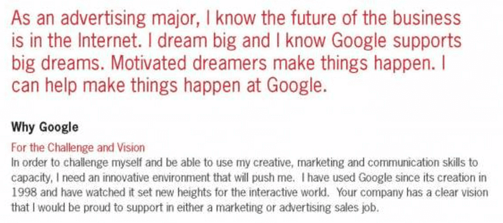 marketing-cover-letter