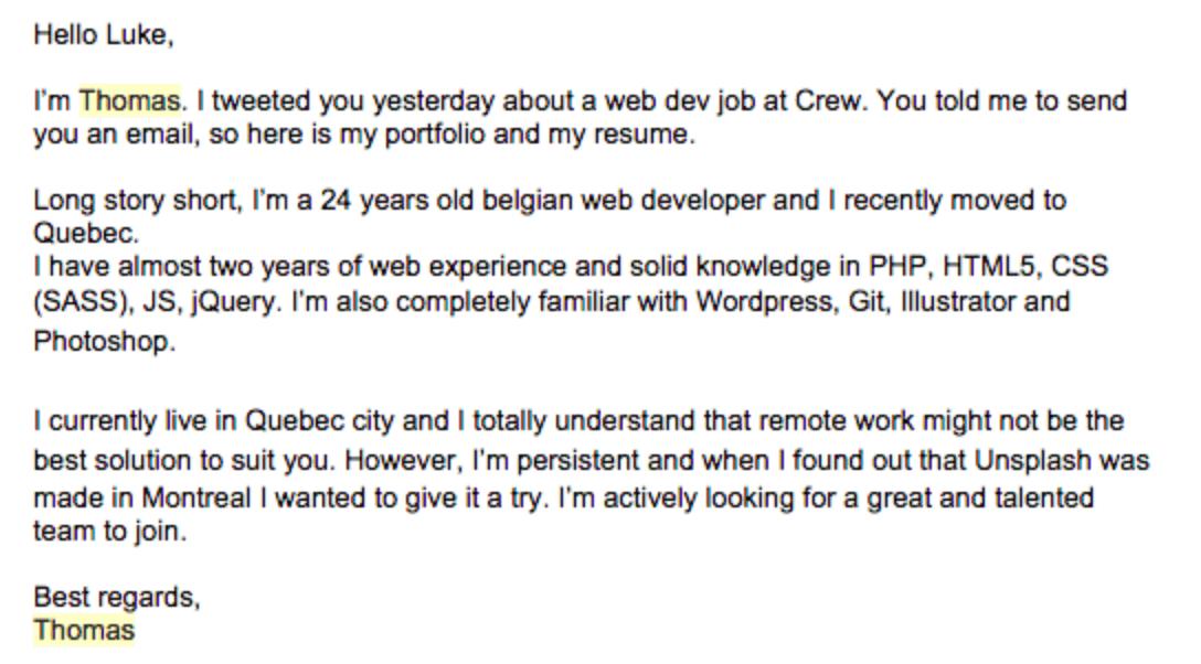 web-developer-cover-letter