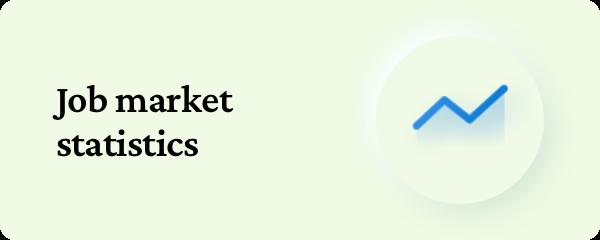 job_market_statistics