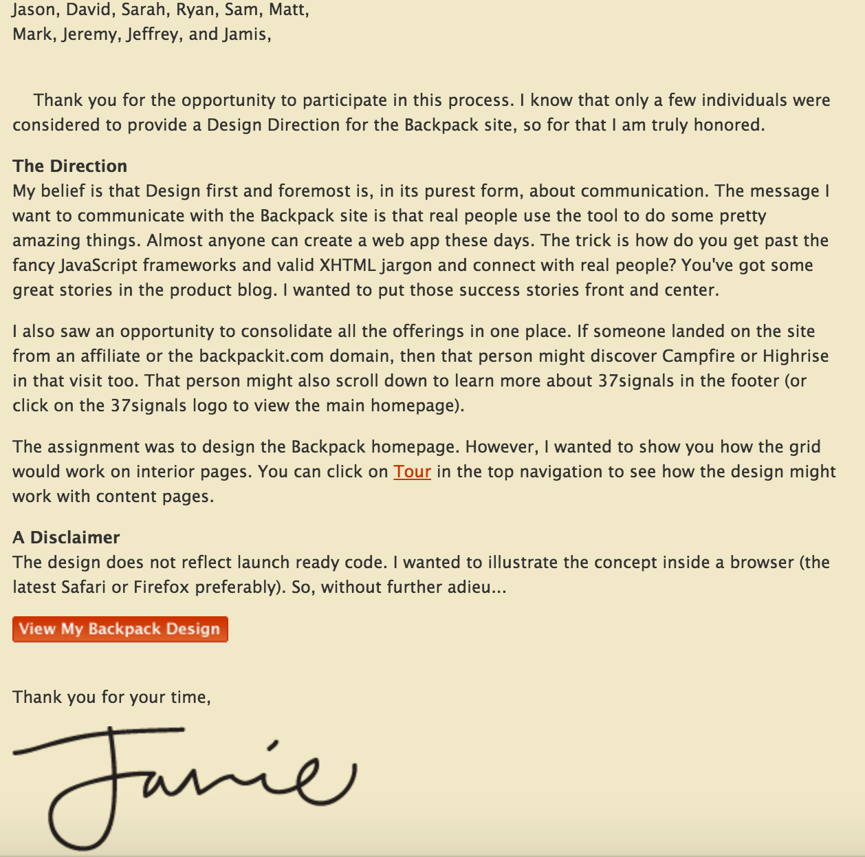 Email Cover Letter Examples To Pair With Resumes Cvs 2020