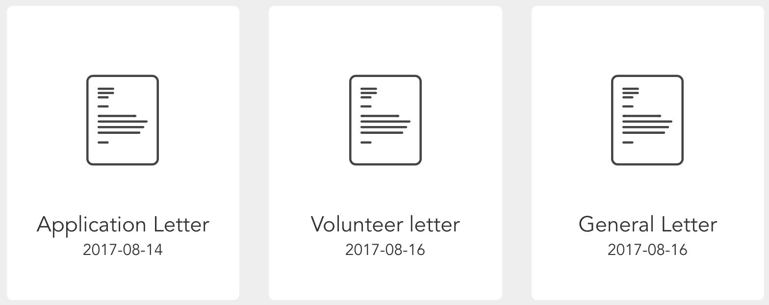 cover-letter-dashboard