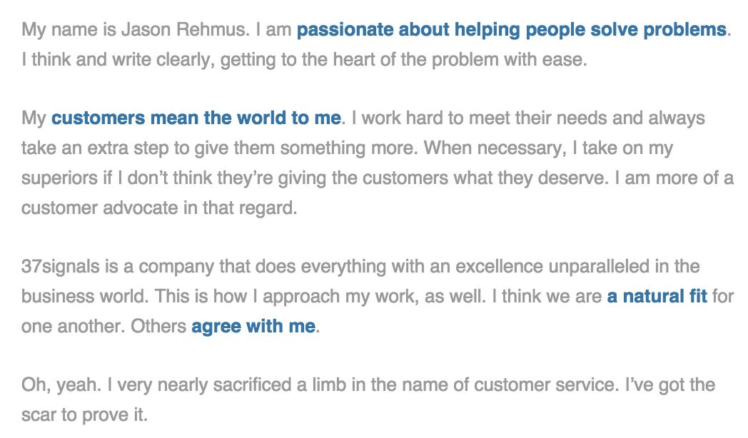 customer-success-coverletter-sample