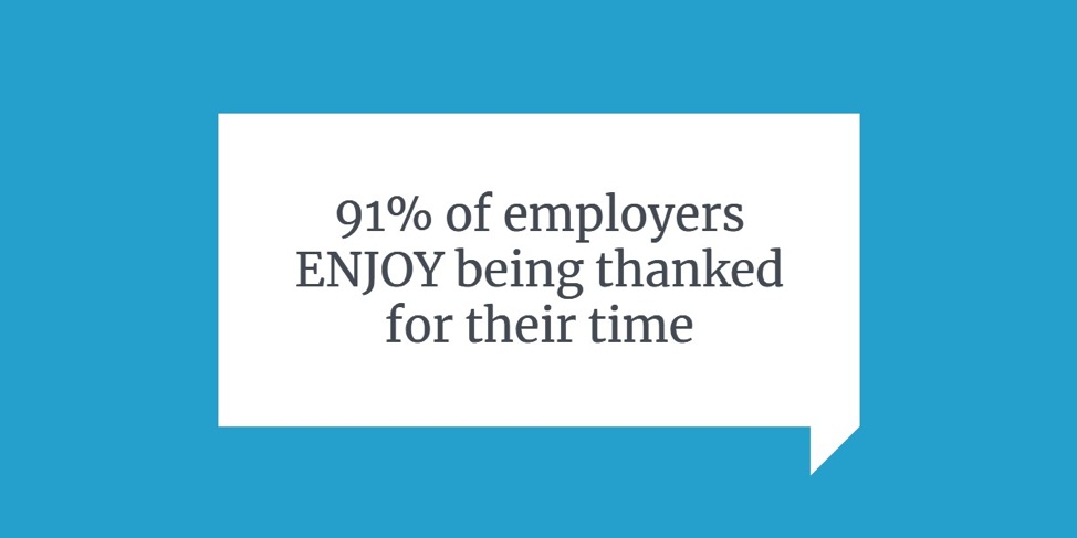 employers-enjoy-follow-up