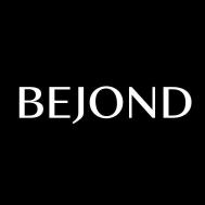 BEJOND