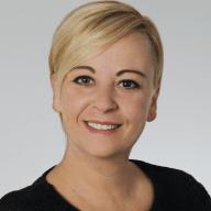 Judith Birmoser