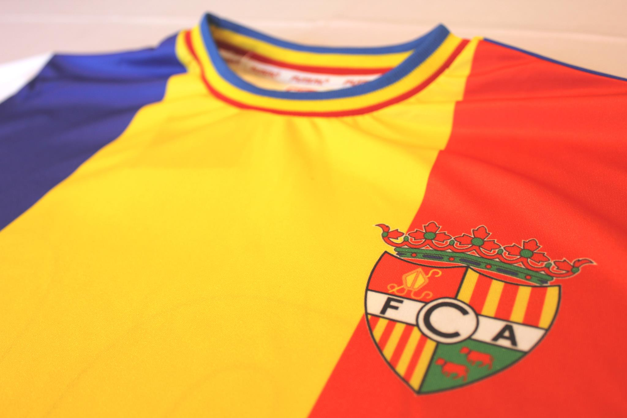 Kosmos becomes new investor of FC Andorra
