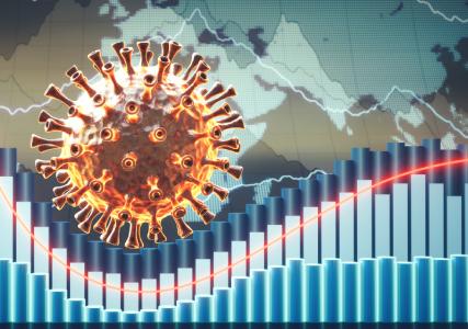REinsurance Pandemic image 427 x 300