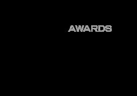 2019 Winners of the BIA Diversity Award