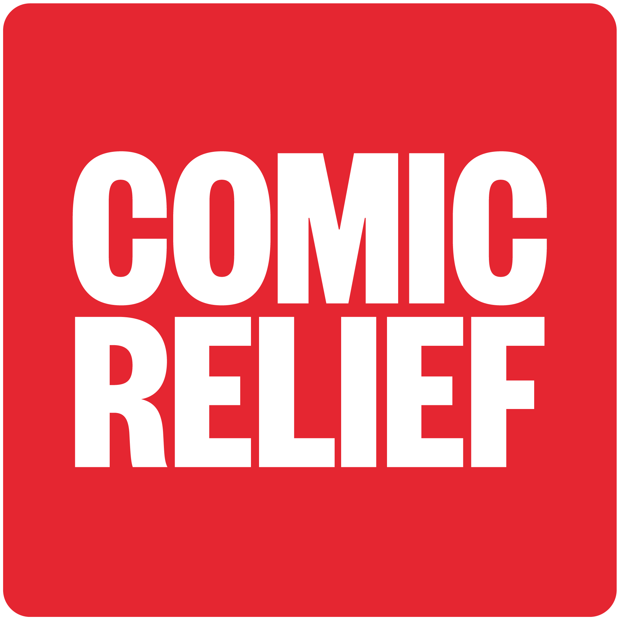 Documents for managing your funding | Comic Relief