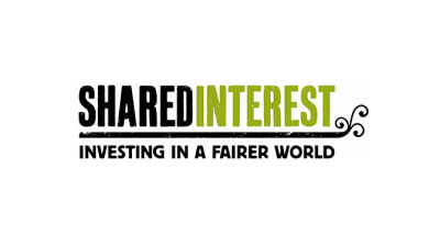 Shared Interest logo