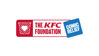 The KFC Foundation