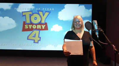 toy story preview