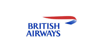 British Airways Flying Start