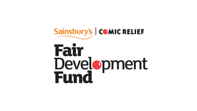 Sainsbury's Fair Development Fund