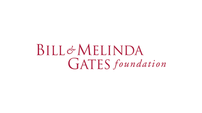 BILL & MELINDA GATES FOUNDATIONS