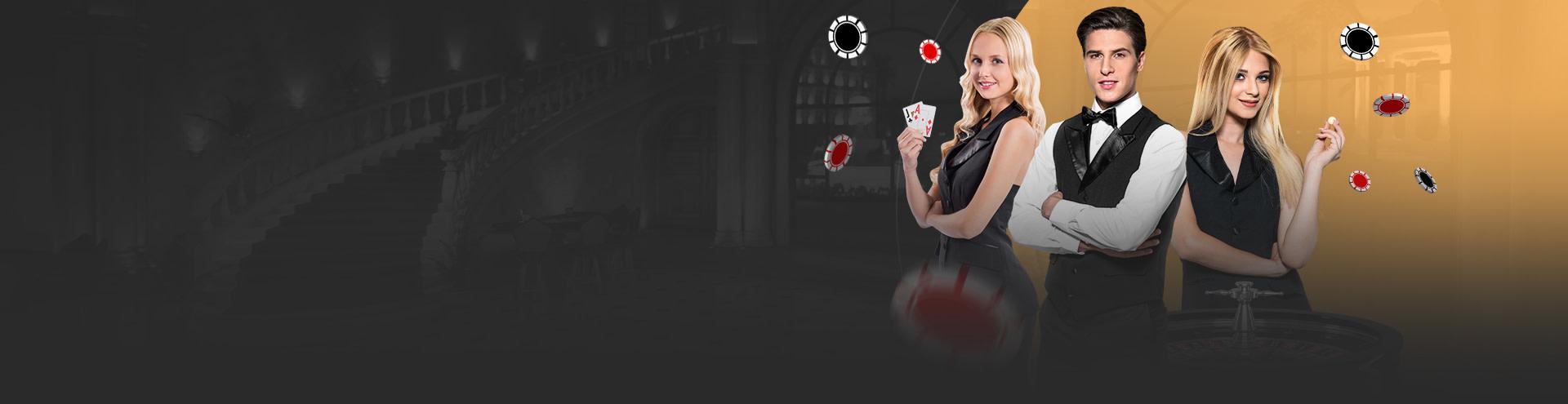 Arcanebet-Live-Casino-Promo