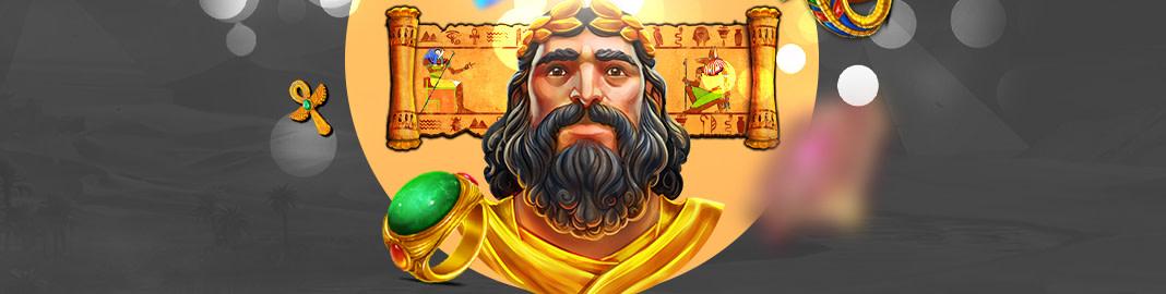 arcane-promotion-kingmaker-item