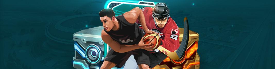 arcane-promotion-sports+esports-item