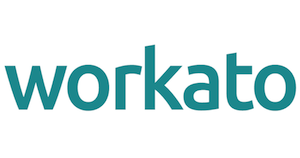 Workato logo