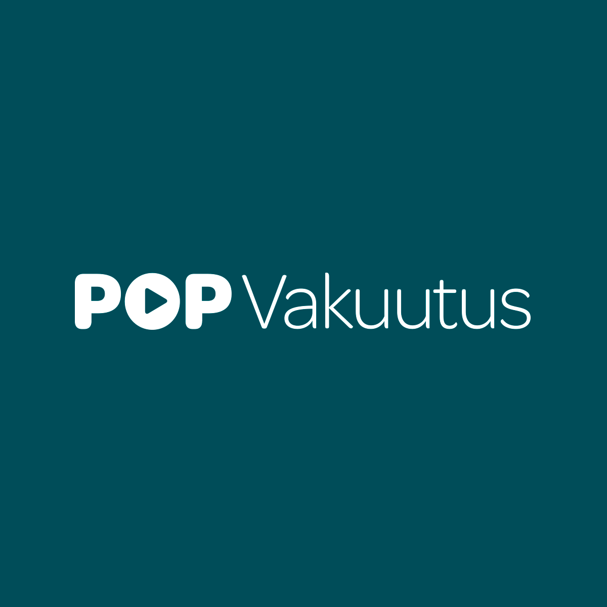 POP Mopovakuutus - Edullinen vakuutus mopolle - POP Vakuutus