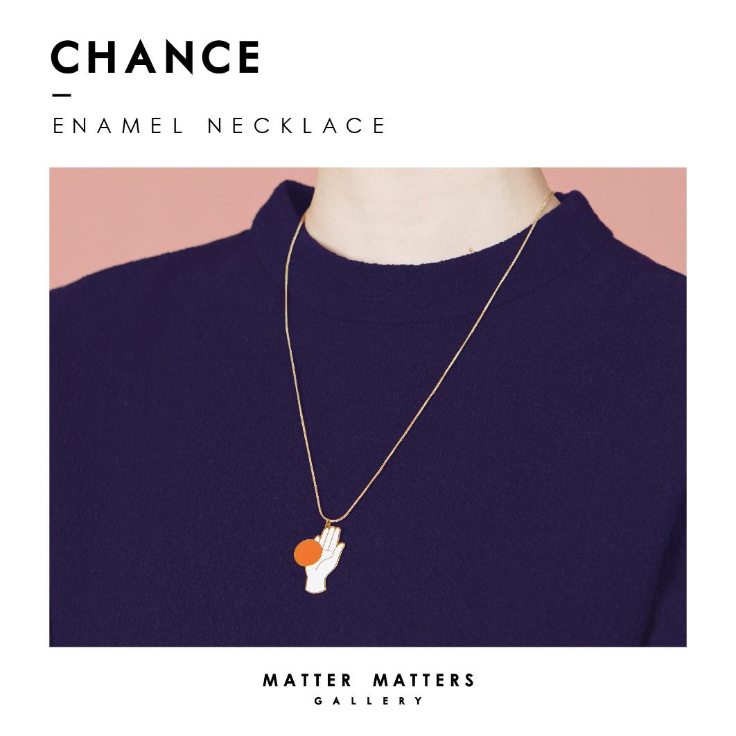matter matters image 5