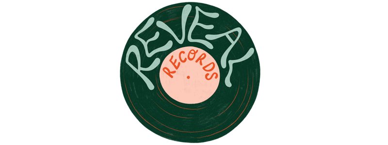 Reveal-records-NMP06