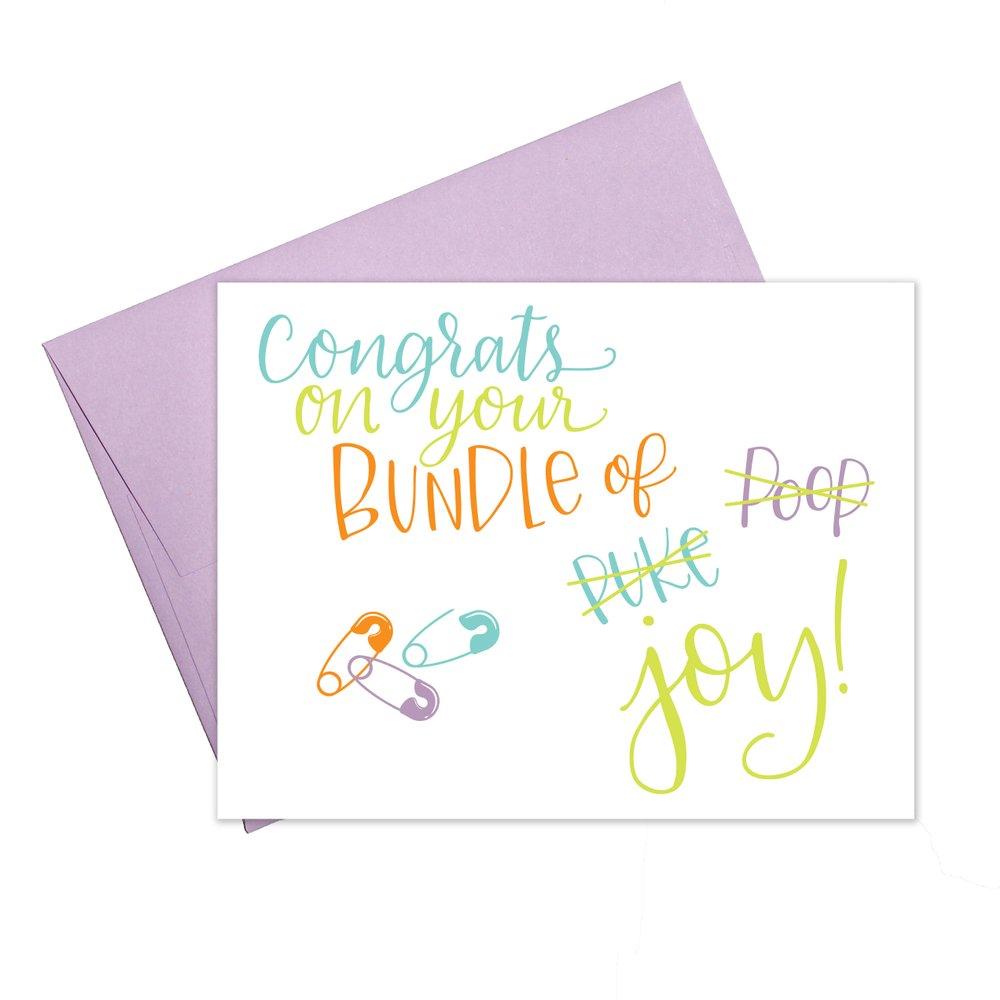colette-paperie-bundle-of-joy