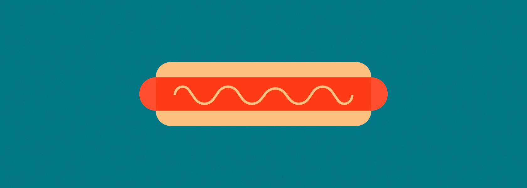 tame-brain-hotdog