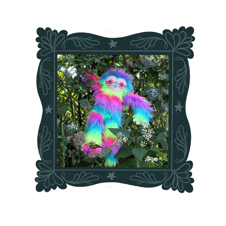03-sloth