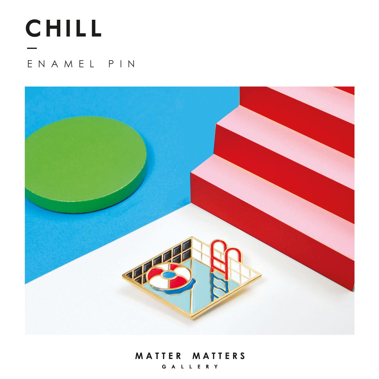 matter matters image 2