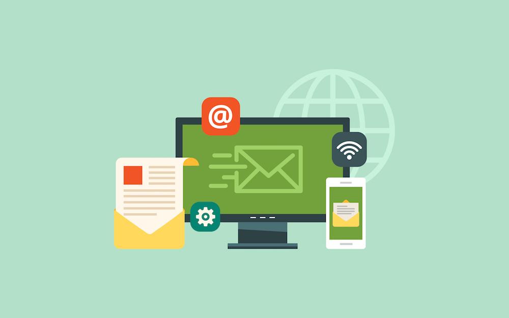 Branded-Emails-E