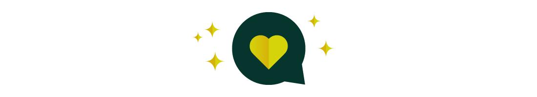 brand-heart