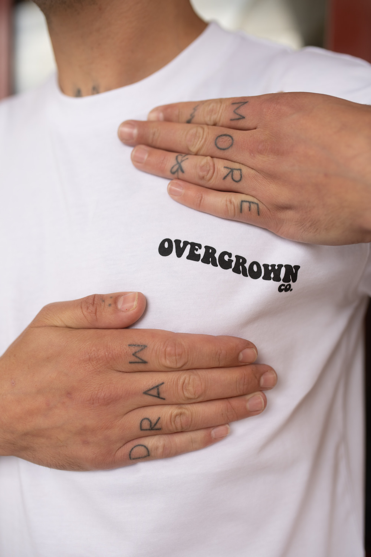 Overgrown Co.