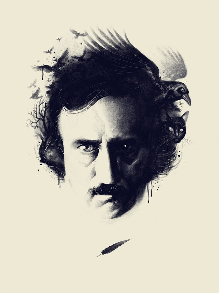 NEVERMORE-ARTPRINT-SEPS