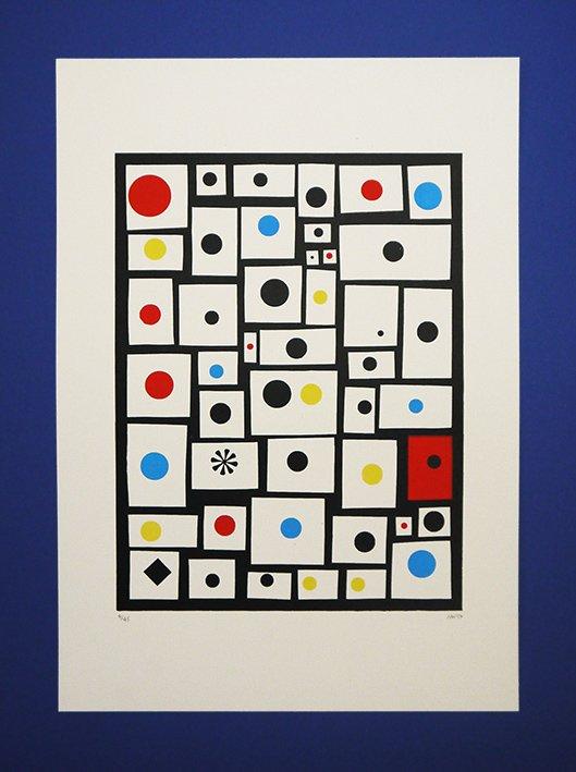 spots-dots-white