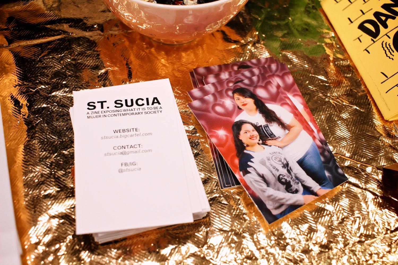 StSucia3