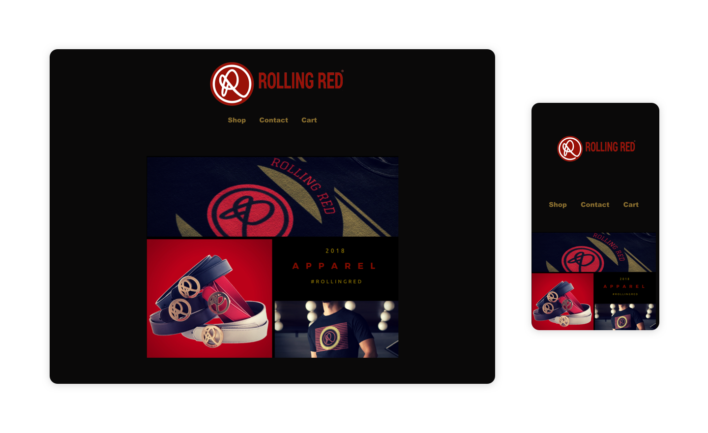 rolling-red