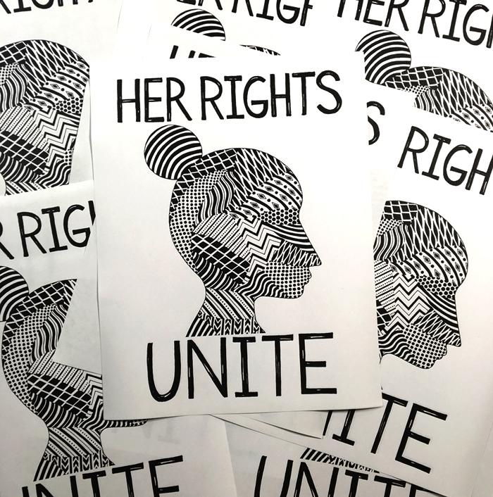 her rights blog