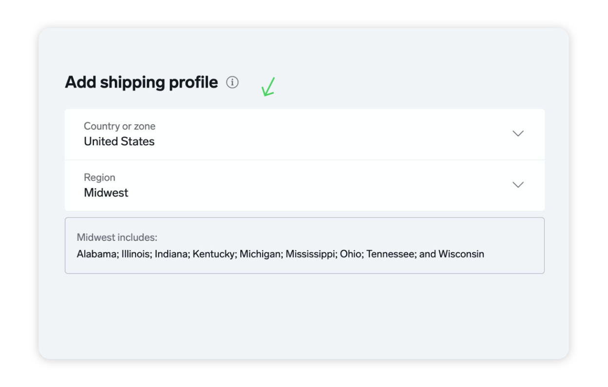 hero-shipping-beta-profile-region