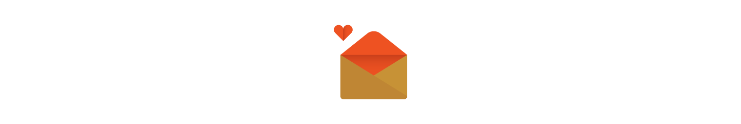 mailchimp-envelope