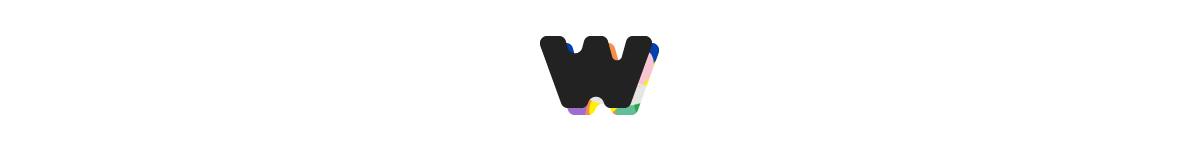 ws-linebreak