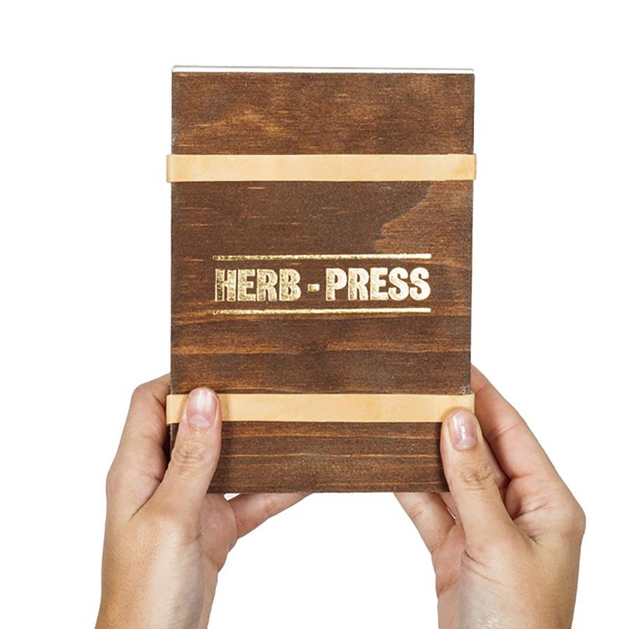 Arminho press