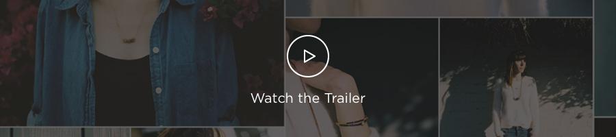 Skillshare video