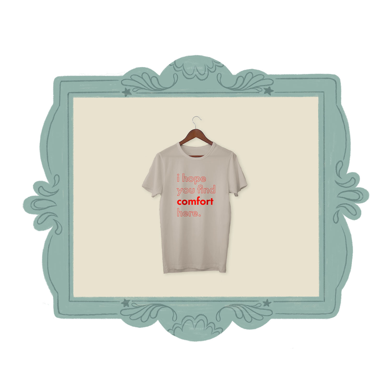 07-shirt