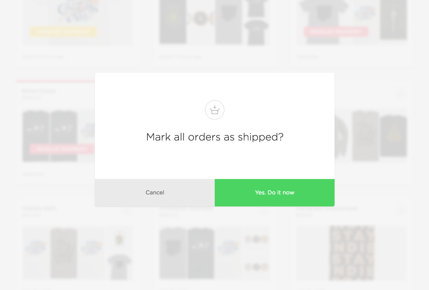 orders-mark-shipped